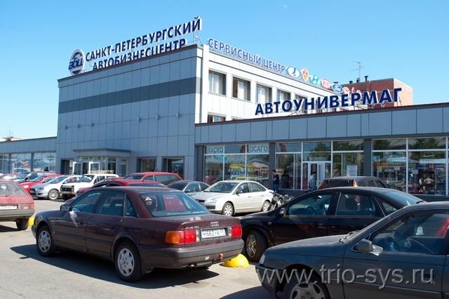 http://trio-sys.ru/images/objects/avtobiznestsentr-03.jpg