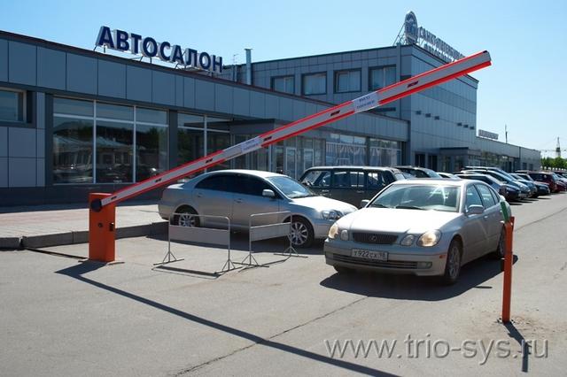http://trio-sys.ru/images/objects/avtobiznestsentr-05.jpg