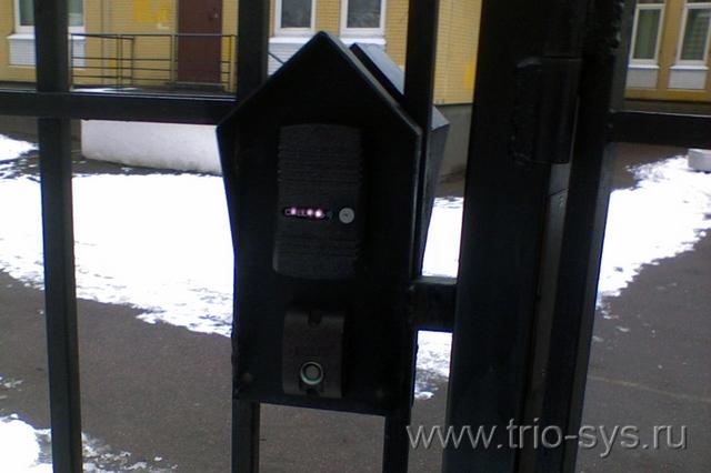 http://trio-sys.ru/images/objects/detskiy-sad-27-primorskogo-raiona-02.jpg