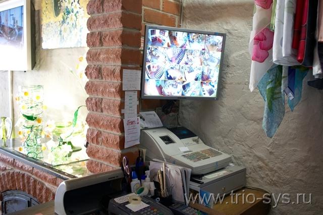 http://trio-sys.ru/images/objects/hudozhestvennaya-galeryeya-steklo-04.jpg