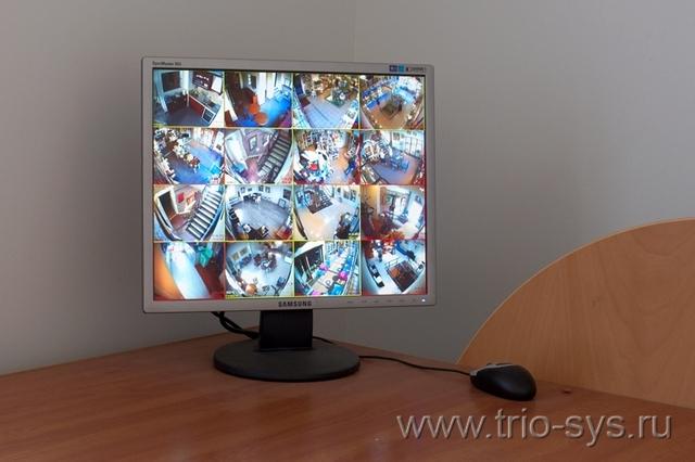 http://trio-sys.ru/images/objects/hudozhestvennaya-galeryeya-steklo-05.jpg