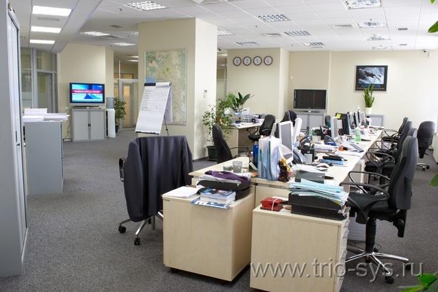 http://trio-sys.ru/images/objects/ofis-kompanii-troika-dialog-petrovskiy-03.jpg
