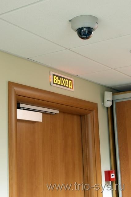 http://trio-sys.ru/images/objects/ofis-kompanii-troika-dialog-petrovskiy-07.jpg
