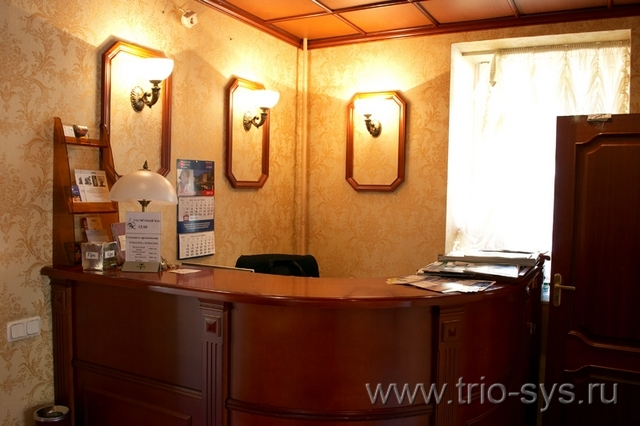 http://trio-sys.ru/images/objects/restoran-vodopad-zhelaniy-03.jpg