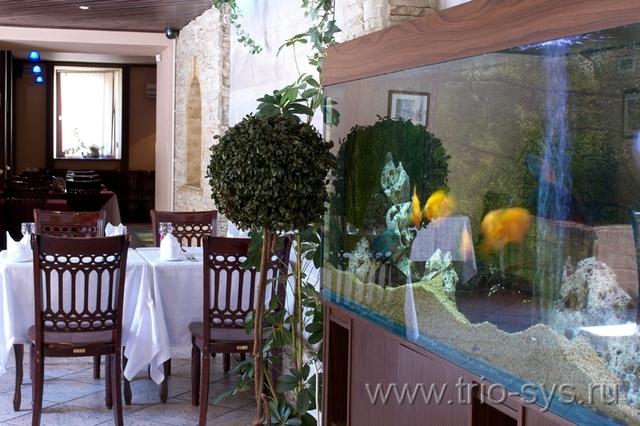 http://trio-sys.ru/images/objects/restoran-vodopad-zhelaniy-04.jpg