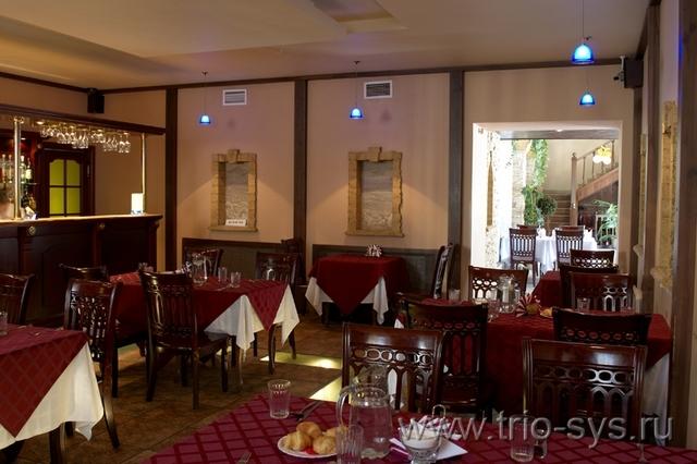 http://trio-sys.ru/images/objects/restoran-vodopad-zhelaniy-07.jpg