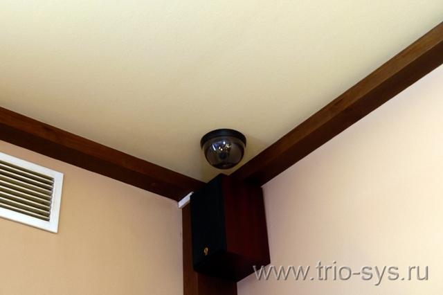 http://trio-sys.ru/images/objects/restoran-vodopad-zhelaniy-08.jpg