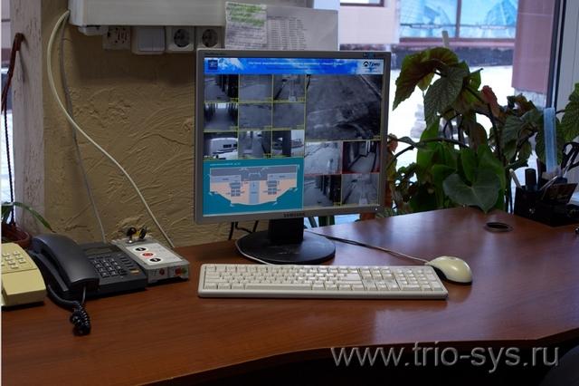 http://trio-sys.ru/images/objects/zhiloy-kompleks-noviy-gorod-1-03.jpg