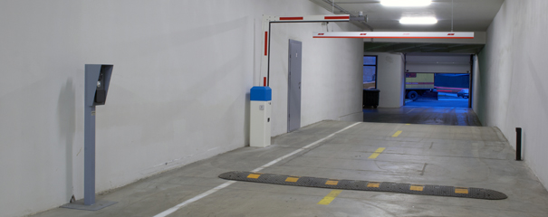 automation-parking-03.jpg