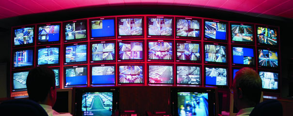 closed-circuit-television-02.jpg