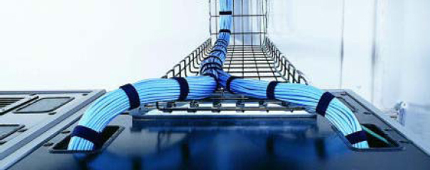 structured-cabling-systems-02.jpg
